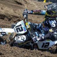mxgp-gp-of-switzerland-2016