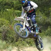 Sherco_action_lowres